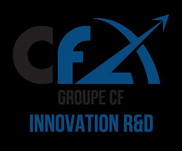 Blog Groupe CF Innovation R&D
